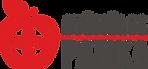 gyumolcspatika_logo.png