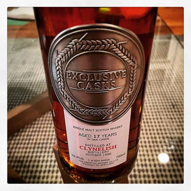 Creative Whisky 06.jpg