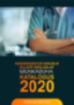 egészségügyi és szociális ellátó ajánlat