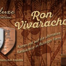 Ron Vivaracho molino.jpg
