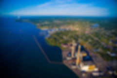 aerial-view-of-city-of-oswego1.jpg