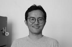 Picture of Taeyoung Hwang Ph.D. john rinn lab
