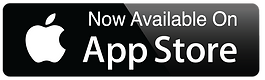 now on app store.png