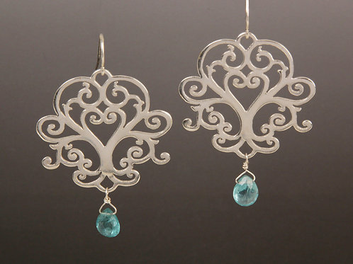 Florence Earring