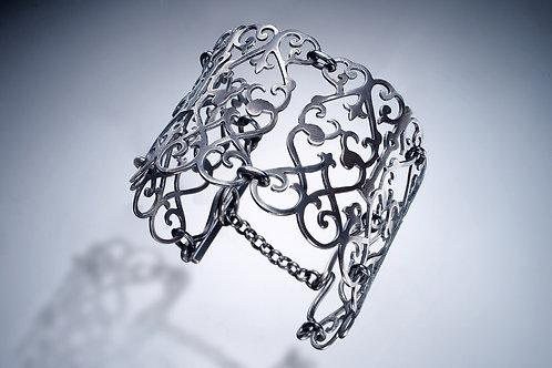 Dalphine bracelet