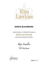 SARAH BLACKBURN-page-001.jpg