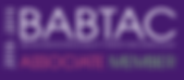 Associate Member Logo 2018-2019.png