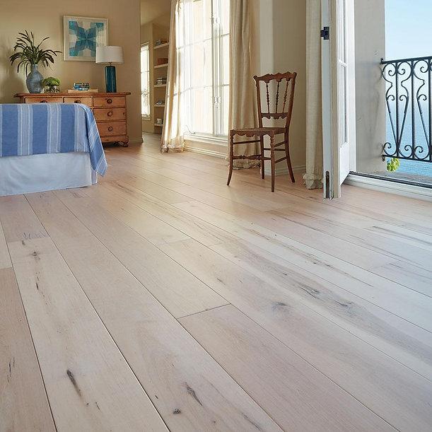 malibu-wide-plank-hm-194271-31_1000.jpg