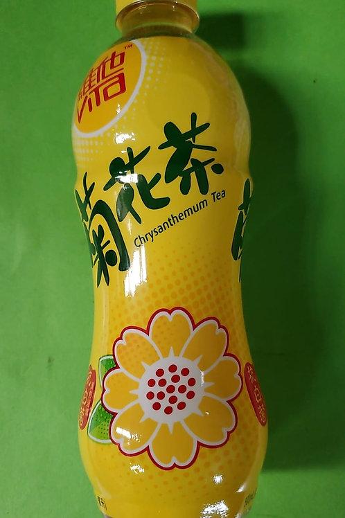維他菊花茶 (480ml/1箱24枝)