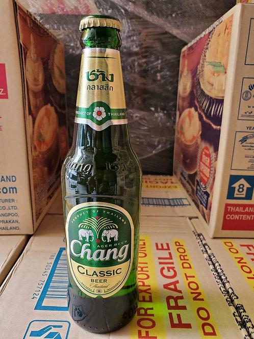 象牌樽裝啤酒 (320ml/1箱24枝)