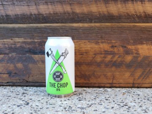 Hop Nation The Chop (375ml/1pack12罐)