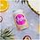 Thumbnail: Moon Dog Fizzer Hard Seltzer: Tropical Crush (330ml/1pack12罐)