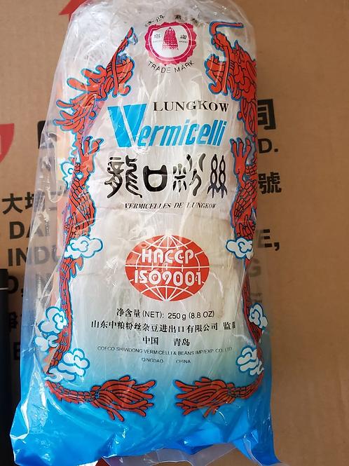龍口粉絲 (250g)