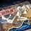 Thumbnail: 時興隆金龜嘜魷魚絲 (7g/1pack20包)