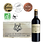 Thumbnail: Chateau Bazin Rouge 2016 (Organic) (750ml)