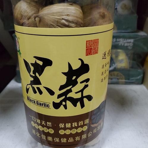 佳樂黑蒜 (5kg)