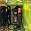 Thumbnail: 道地極品解綠茶 (500ml/1箱24枝)