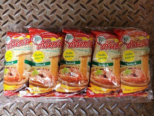 泰國粉絲 (1pack10包)