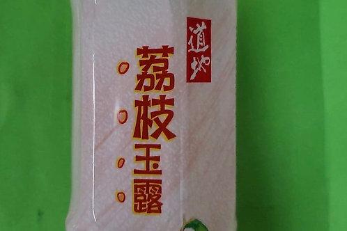 道地荔枝玉露 (340ml/1箱24罐)