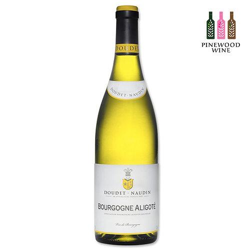 Bourgogne Aligote Blanc 2015 (750ml)