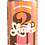 Thumbnail: 3 Ravens - Salted Caramel Milkshake IPA (375ml/1pack12罐)