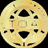 TOA-logo5.png