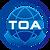 TOA-logo3.png
