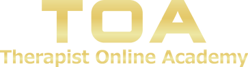TOA-logo6.png