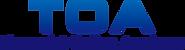 TOA-logo4.png