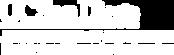 UCSDLogo_JSOE-ElectricalComputerEng_Whit