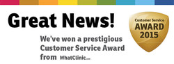 MDental-Received-Award-for-Excellent-Cus