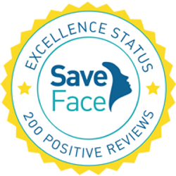 excellence-status-logo-200.png