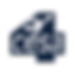 CESA 4 logo