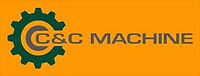 c&c machine.jpg