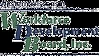 Western WI WDB logo