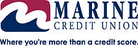 marine credit union.png