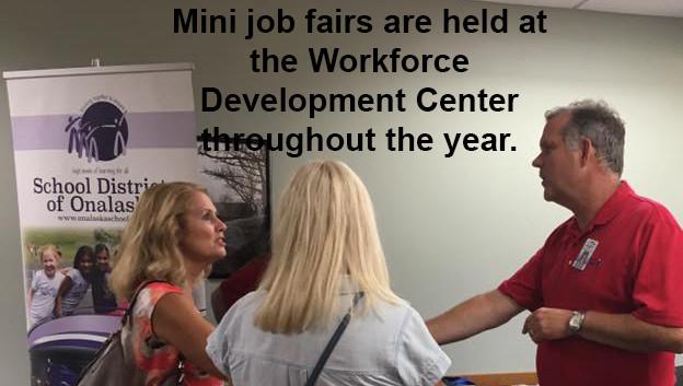 Mini job fair.jpg