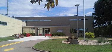 Workforce Development Center.JPG