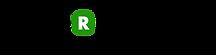 logo-green_sm.png
