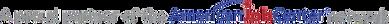 American Job Center logo