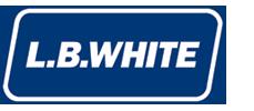 LB White.png