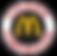 Courtesy Corporation logo