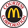 Courtesy Corporation logo