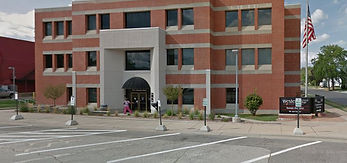 Monroe County Job Center.JPG