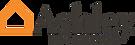 AHS_Logo_Horizontal_2x.png