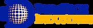 duratech-logo.png