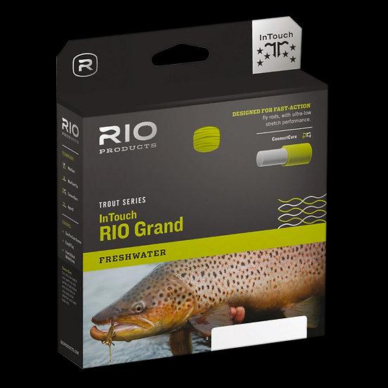 RIO In Touch - RIO Grand