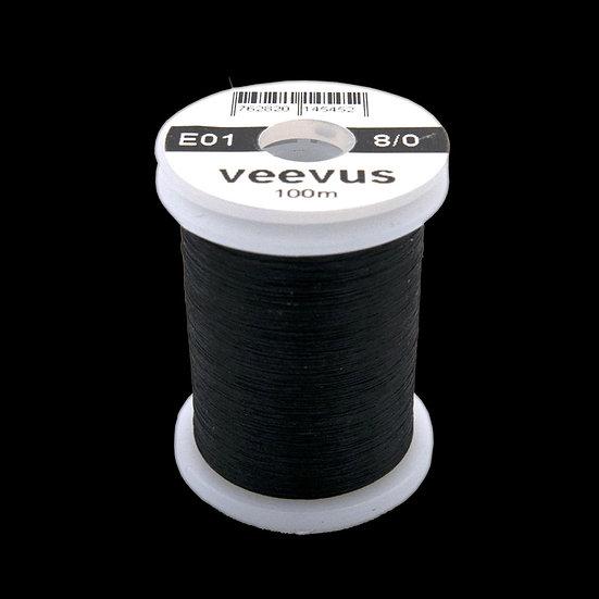 Veevus 8/0 Thread