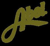 Web-Logo-Abel.png