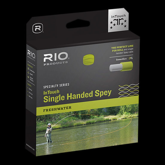 RIO In Touch - Single Handed Spey